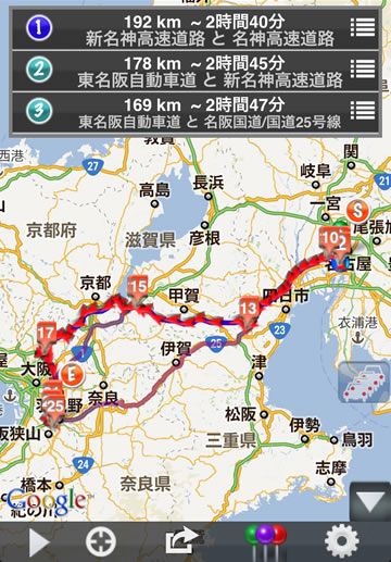 app_icon04_05.jpg