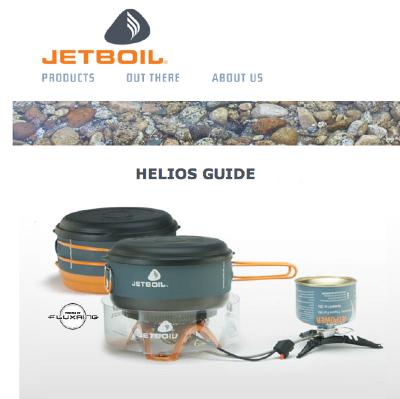 jet boil helios2