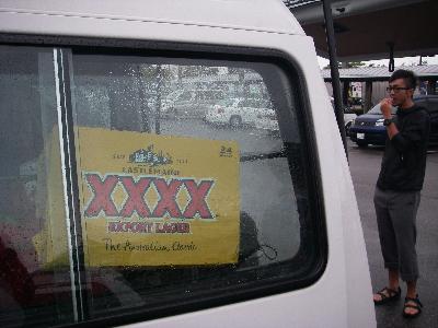 xxxxワゴン1