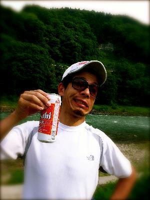 夏ビール!2
