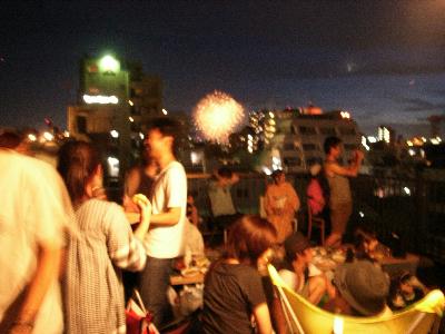 隅田川2009_2