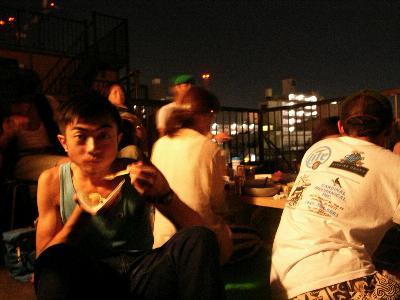 隅田川2009_4