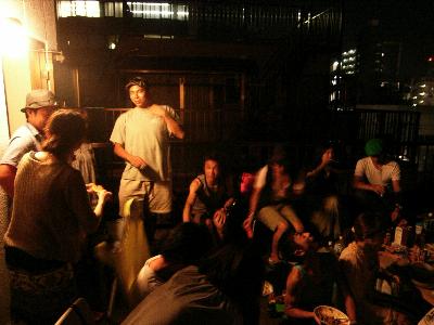 隅田川2009_5