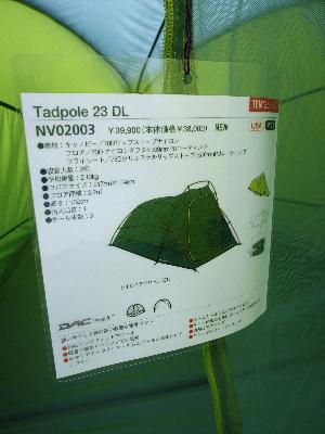 tadpole1