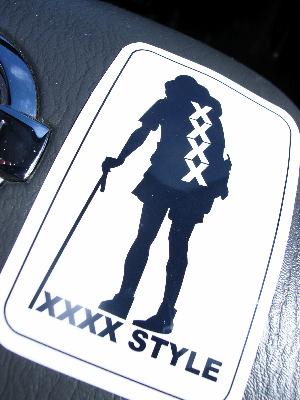 xxxxワゴン6