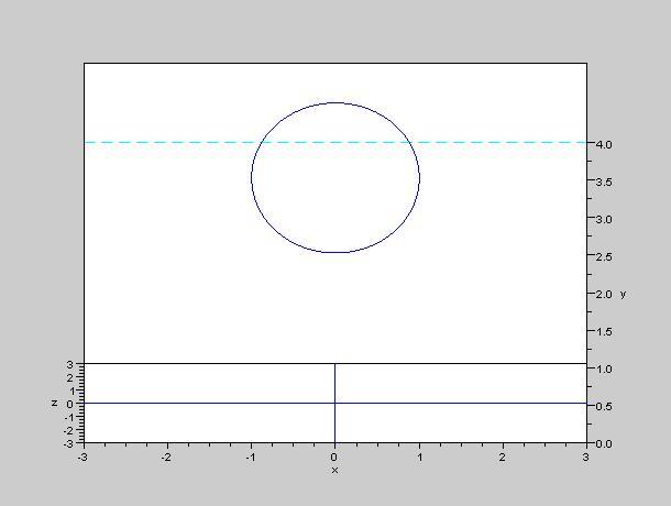 circle01