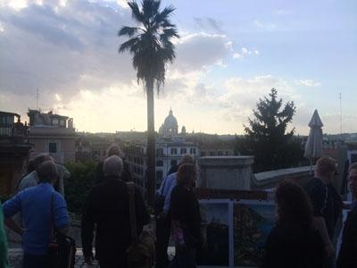 Roma_15
