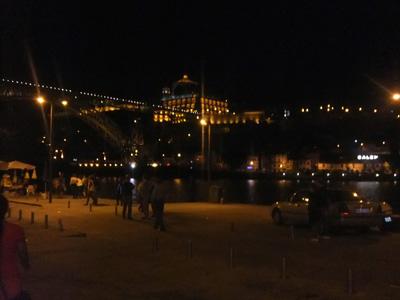 Porto_31