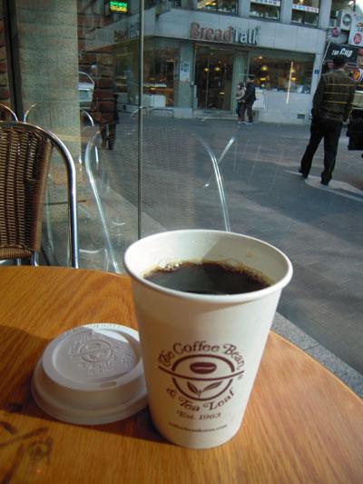 coffee bean_04