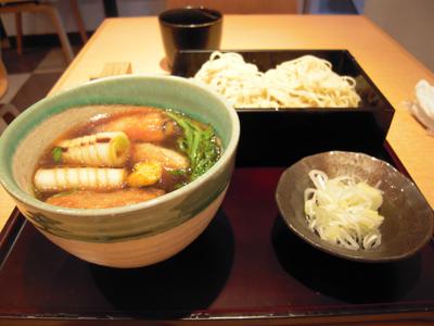 彩め_09