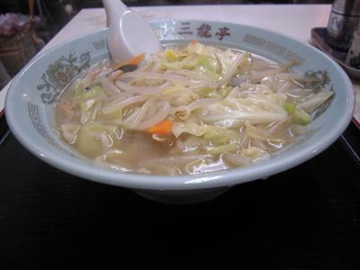 三龍亭_07