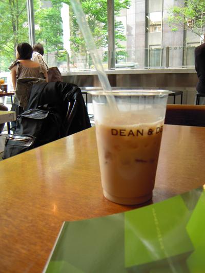 dean_01