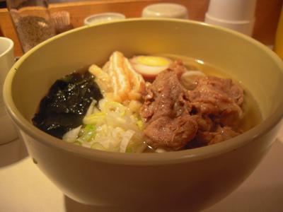 六兎亭_01