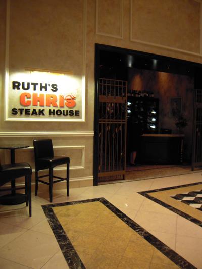 ruth_11