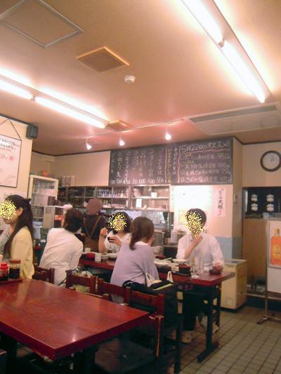 ときわ食堂_01