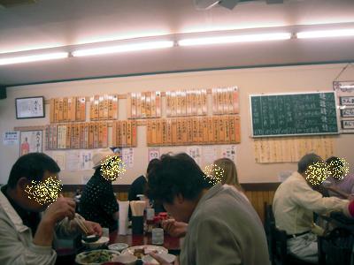 ときわ食堂_06