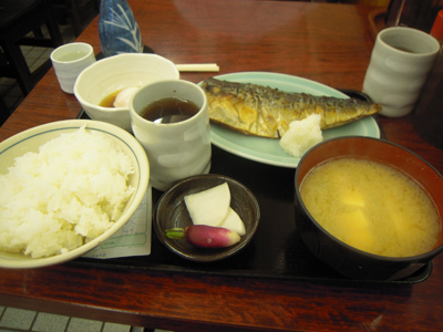 ときわ食堂_09
