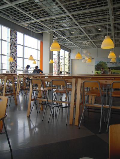 IKEA_03
