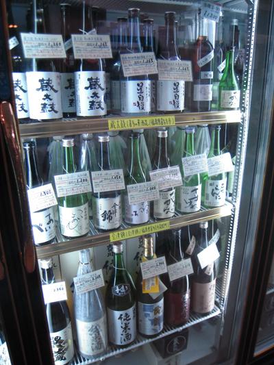 日本酒_04