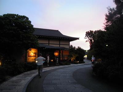 伊豆_05