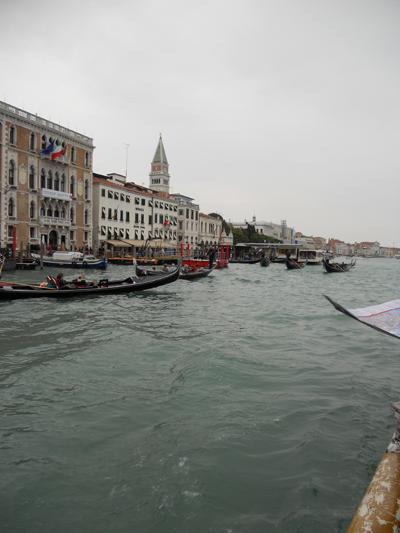 venezia_203