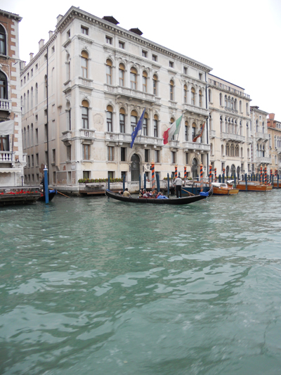 venezia_205