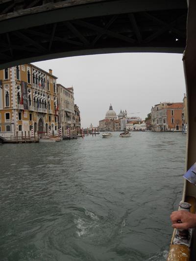 venezia_207