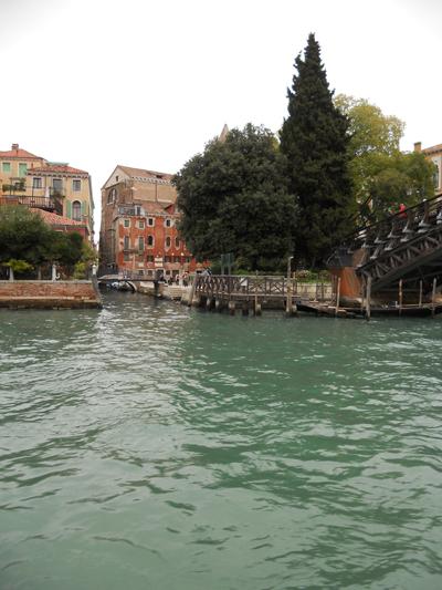 venezia_208