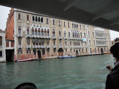 venezia_210