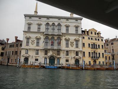 venezia_211
