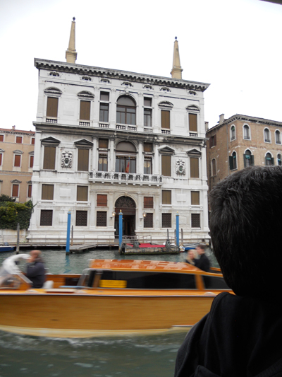 venezia_213