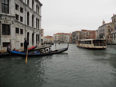 venezia_219