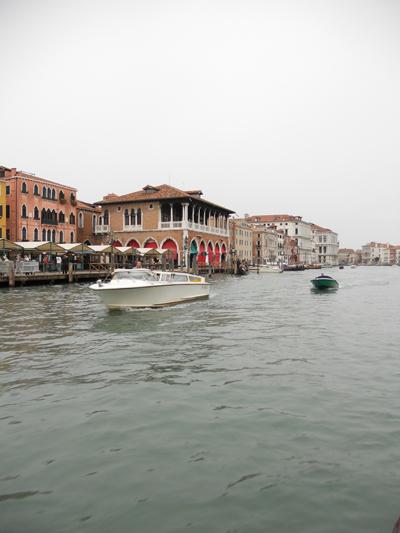 venezia_220