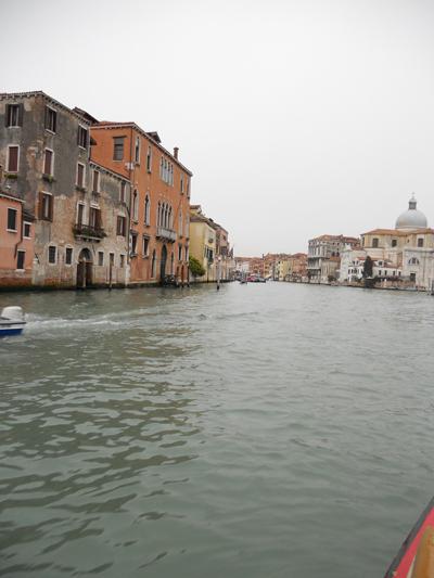 venezia_227