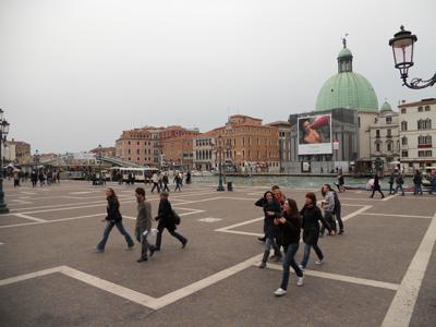 venezia_229