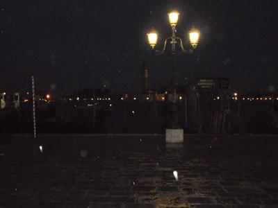 venezia_251