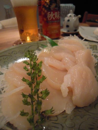 魚公_01