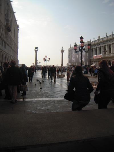 venezia_241