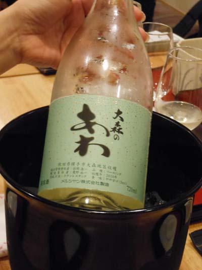 ワイン会_07