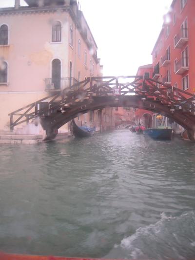 venezia_804