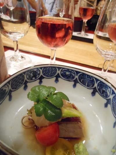 ワイン会_09