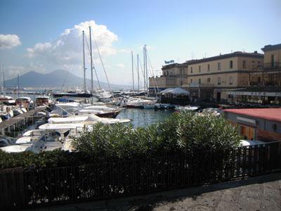 Napoli_06