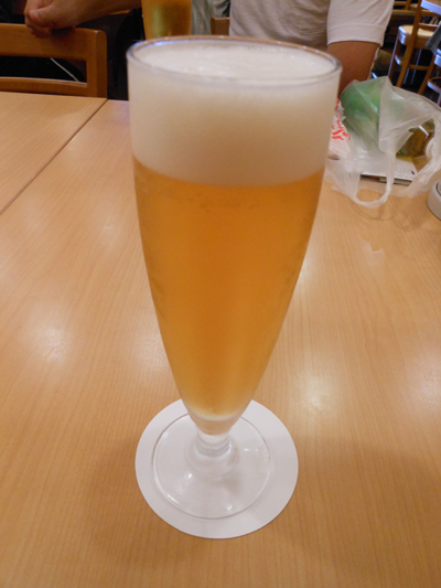 青森_14