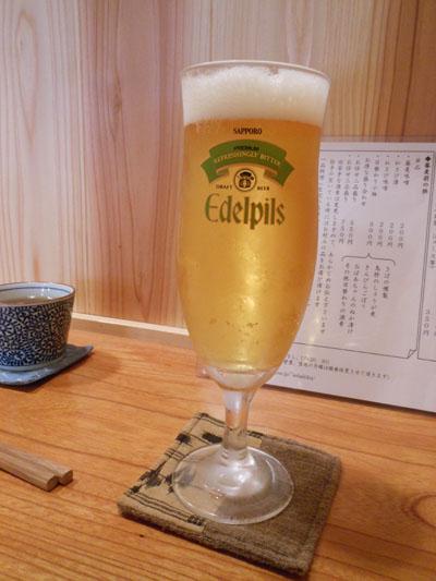 菊谷_02