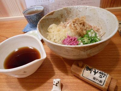 菊谷_05