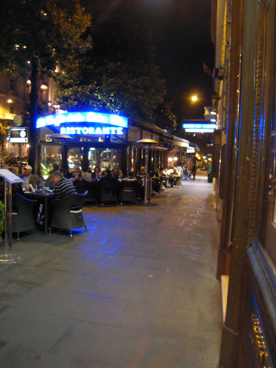 cafe de paris_12