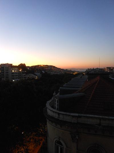 Lisbon_01