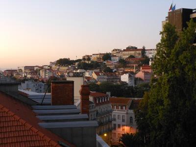 Lisbon_02