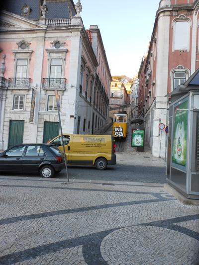 Lisbon_05