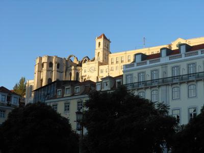 Lisbon_03